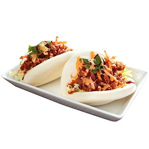 BBQ-Pork-Tacos